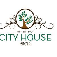 Hotel City House
