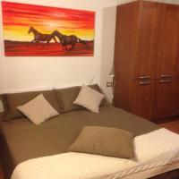 Appartamento Mascari