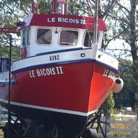 Gite Du Havre