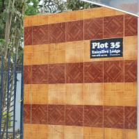 Plot 35 Guest Lodge Nkana East Central Street