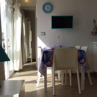 Villa Vittoria Holiday Home