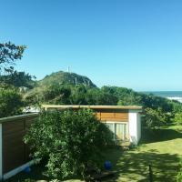 Casa da Ilha do Mel - Pousada de Charme
