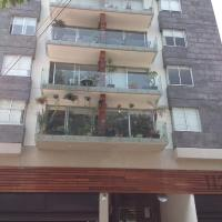 Apartamento Soto
