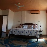 Residência Gleiciana