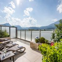 AVALON Hotel Bad Reichenhall