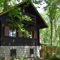 Holiday Home Bobica