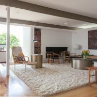 onefinestay - Central Hollywood Hills private homes