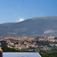 Bluebay Perugia