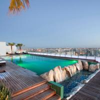 Hilton Garden Inn Lecce