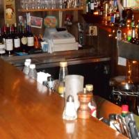 Inn at Crystal Lake and Palmer House Pub
