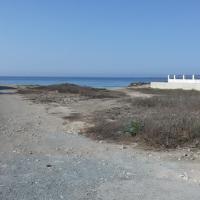 Colonian Beach Villa No 2