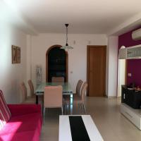 Apartamento Miramar I - PF012