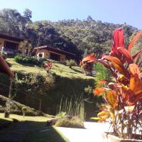 Pousada Jardim Real