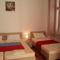 Apartment Braco I Faki