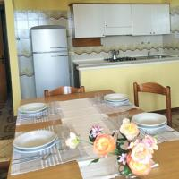 Residence La Portella