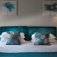 Alveston House Hotel