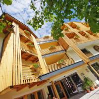 Hotel La Palsa