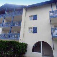 Rental Apartment Kantaldi - Guethary