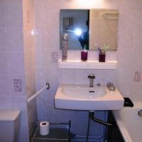 Rental Apartment TAMARIS - Seignosse Le Penon