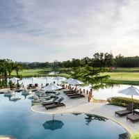 Laguna Holiday Club Phuket Resort