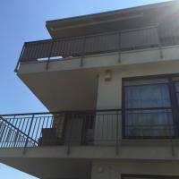 D-S Apartman Stella
