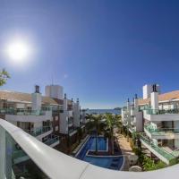 Apartamentos Boulevard Bombinhas