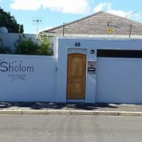 Shalom Bed and Breakfast