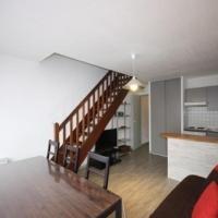 Rental Apartment Sapins - Saint-Lary-Soulan