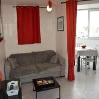Rental Apartment Le Grand Large 2