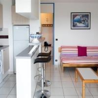 Rental Apartment Vendée 2