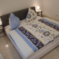 Das Orient Luxus Apartment