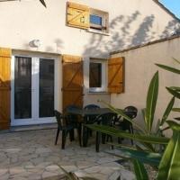 Rental Villa Laval 39 - Vic-la-Gardiole