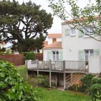 Rental Villa Traditionnelle