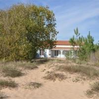 Rental Villa Spacieuse Avec Vue Sur Mer
