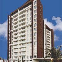 Ipanema Home & Resort Temuco