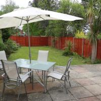 Bournemouth Holiday Home