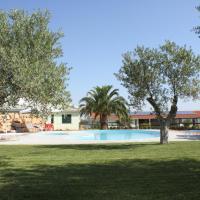 S'Incantu Hotel Rurale
