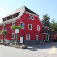 Hotel Restaurant Hochdorfer Hirschen