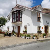 Casa Villa Pilar