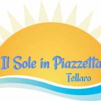 Il Sole in Piazzetta