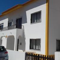 Sun House - Baleal