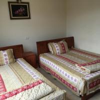 Hai Anh 2 Guest House