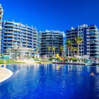 Royal Apartment Punta Prima