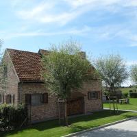 Cottage d'Hoge Schure