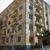 Dragonara Apartments