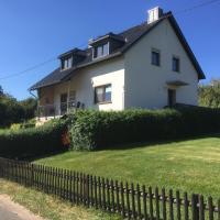 Ferienhaus Thiex