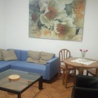 Apartamento San Felipe