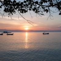 Polaris Beach and Dive Resort Inc