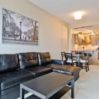 O hotel suites - Alura