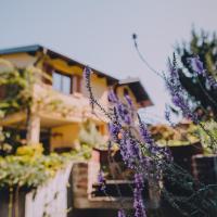 Holiday Home Castanea